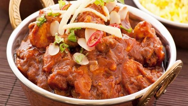 Pahari Karahi Asli Wali  Recipe