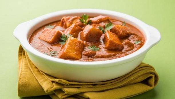 how to make khajur imli ki chutney in hindi