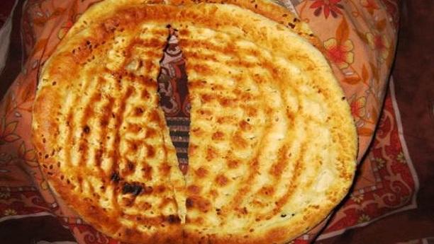 Roti Recipes Naan Recipe In Urdu Bread Recipes Urdu