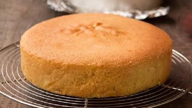 SURPRIES SIMPLE CAKES