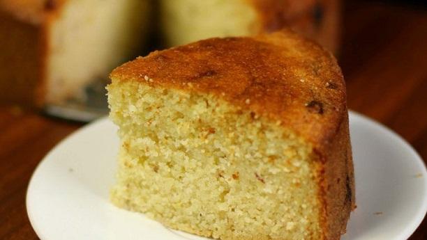 سمو لینا کیک