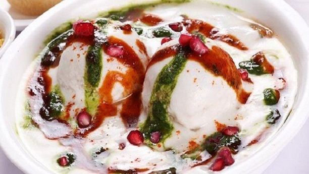 Special Sweet Dahi Baray Recipe