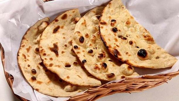 Ice Cream Recipes In Urdu Vanilla Ice Cream Recipe