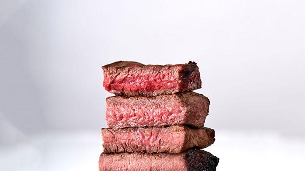 وائٹ کٹ بیف <br/>White Cut Beef