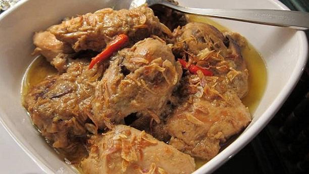 یوگرٹ قورمہ روسٹ