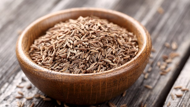 Cumin Seeds (Zeera) Weight Loss