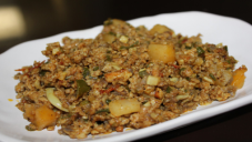 kerry Qeema Recipe