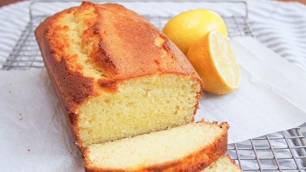 Get Simple Homemade Cakes Recipes At Kfoods Com