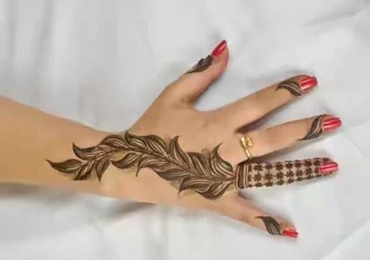 Bracelet meaning in urdu