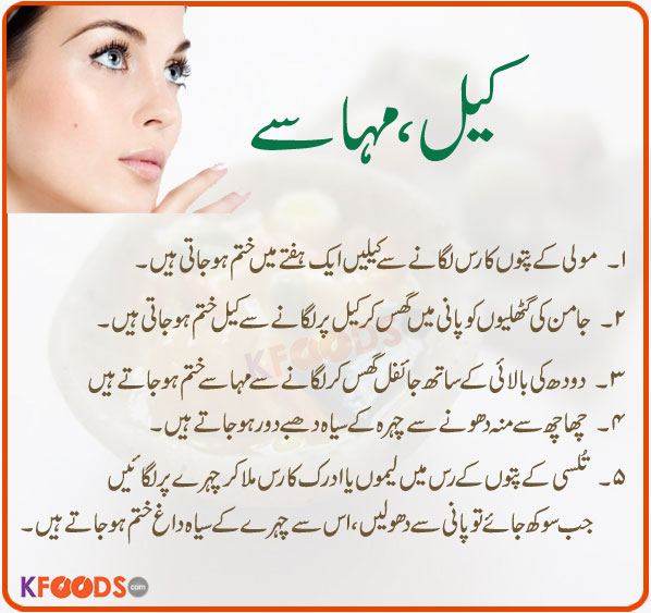 dating karne ka tarika Get islamic solutions of patni ko vash mein karne ka mantra or tarika in hindi at one place - slamicwazifas.