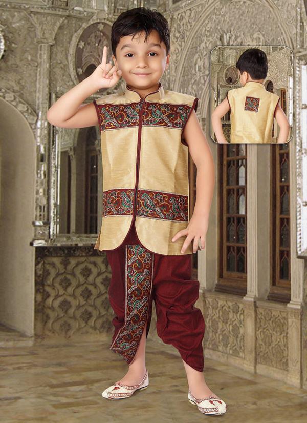 boy wear resham dress design dress designs kfoodscom