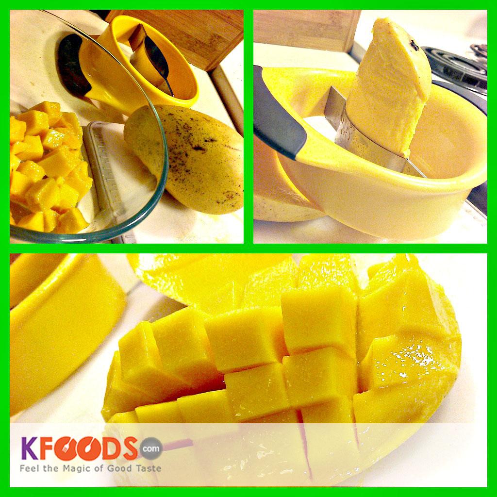 Kitchen Accessories In Karachi: Kitchen Accessories Kfoods.com