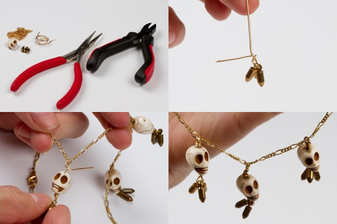 Bracelet wali mehndi design