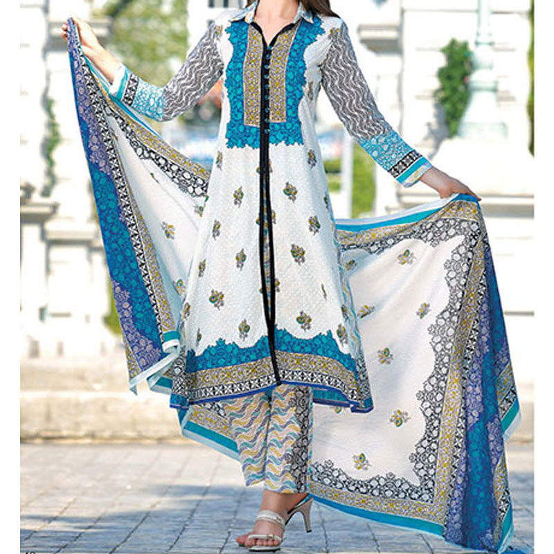 Star Classic Lawn Eid Collection 2016