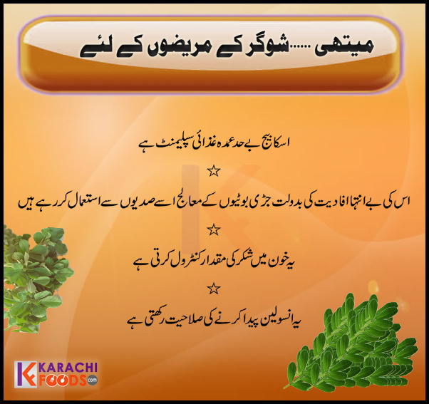 Fenugreek Meaning in urdu میتھی | Methi meaning in english ...