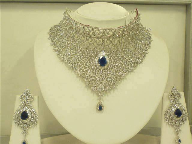 Wedding Jewelry Set Jewelry Designs kfoodscom