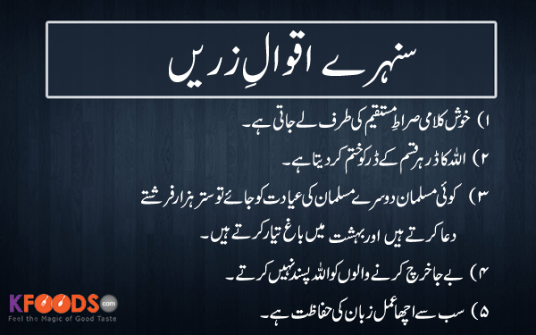 waqt ki ahmiat in urdu Search results of waqt ki ahmiyat essay in urdu :  .