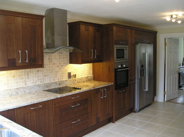 Latest pakistani kitchen design kitchen designs - Kitchen design in pakistan ...