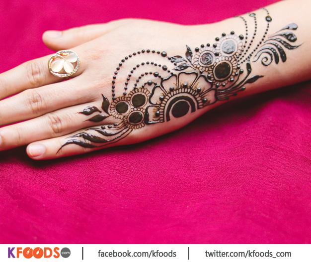 Mehandi Designs 2019 20 Latest Pakistani Henna Mehndi Pics