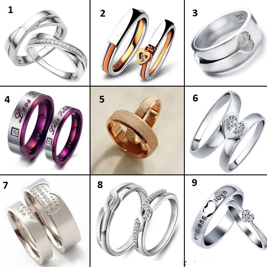 ary jewellers ring designs jewelry designs kfoods