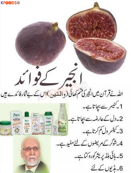 some names of tree in urdu.