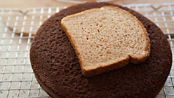 Freezer Cake Recipe In Urdu: How To Freeze Cake