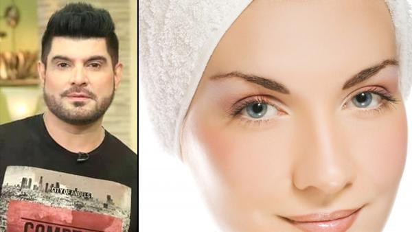 Fairness Cream by Dr Khurram