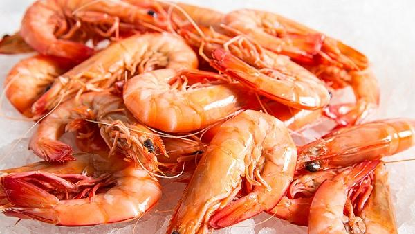 Prawn ke smell door krny ka totka by rida aftab for How to remove fish smell