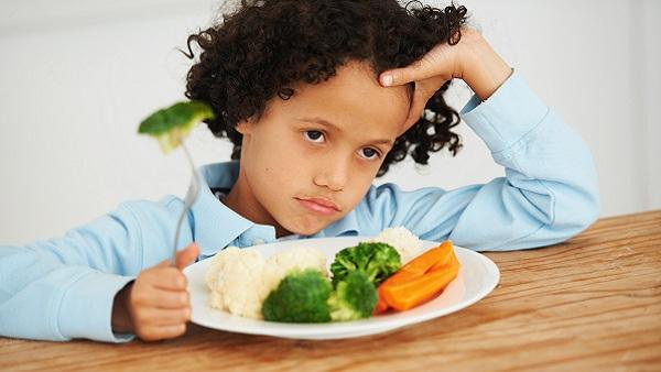 Balanced Diet Plan for Kids by Dr Mubina Agboatwala