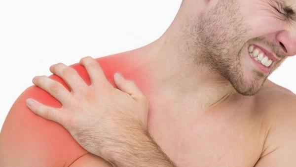 Treatment of Body Pain