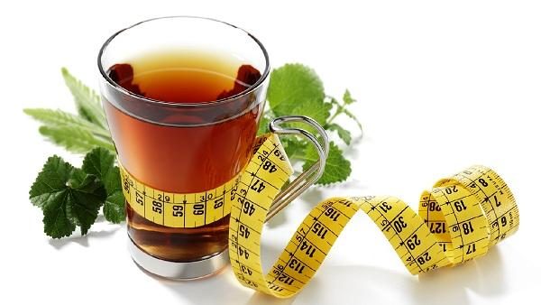 Herbal Weight Loss Tip !