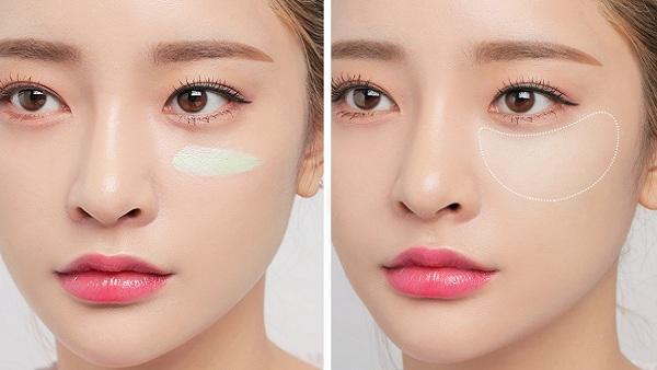 A Tip for Natural Skin Toner