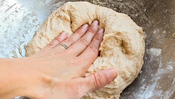 How To Keep Dough Fresh For Months