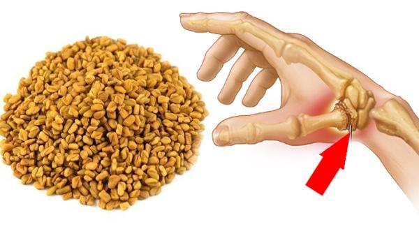 Gathiya (arthritis) Ka desi Ilaj