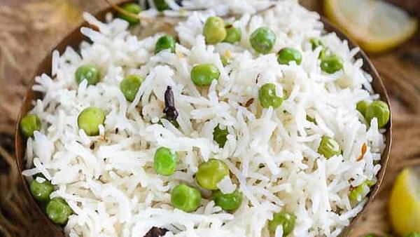 How To Make Perfect Pulao