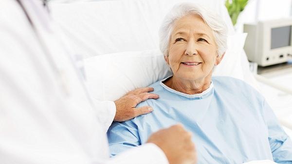 piles patient photos