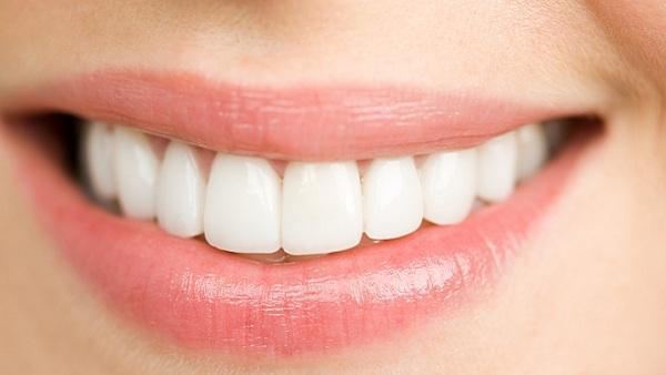 Tips to Get a Shiny Teeth