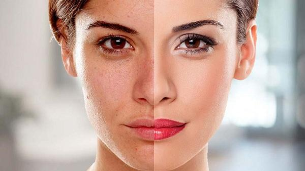 Instant Skin Lightening Cream