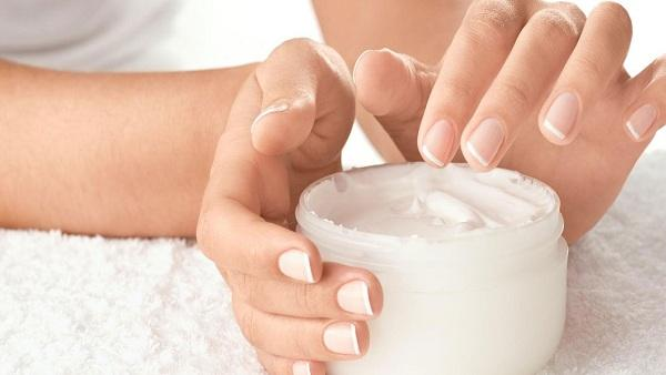 Homemade Skin Whitening Cream