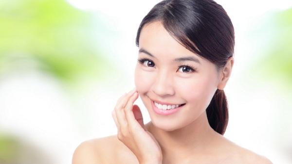 30 Min Face Whitening Treatment