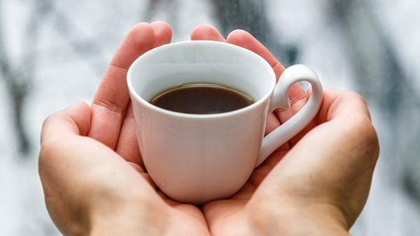 Herbal Tea For Hormone Balance